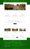 04_index-green.__thumbnail