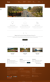 05_index-brown.__thumbnail