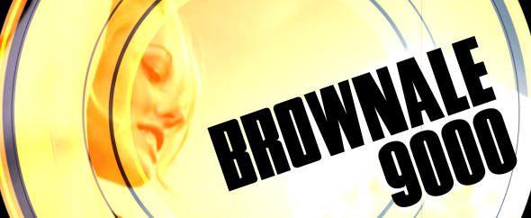 brownale9000