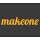 makeone