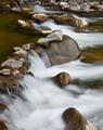 Flowing Water - PhotoDune Item for Sale