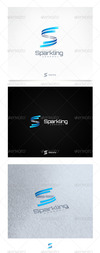 Sparkling_preview.__thumbnail