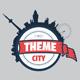 Themecity