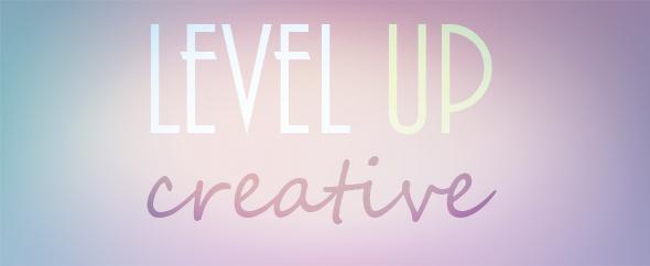 LevelUpCreative