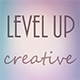 LevelUpCreative_DISABLED