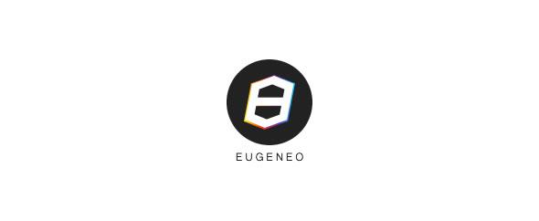 EugeneO