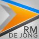 RMdeJong