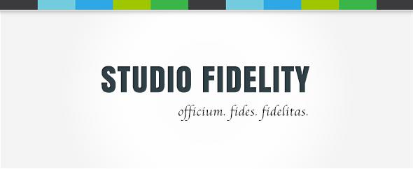 StudioFidelity