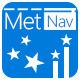 MetNav- A jQuery navigation menu based on Metro UI