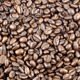 Coffee Beans - GraphicRiver Item for Sale