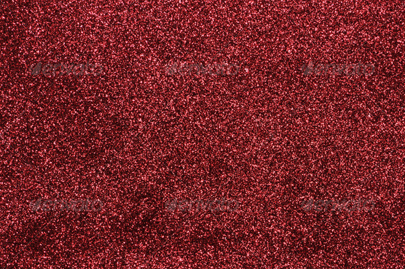 red and green sparkles - photo #27