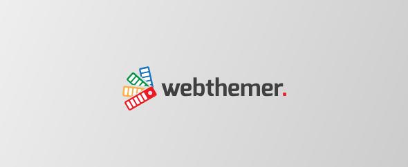 Webthemer
