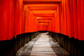 Japan Gate Torii - PhotoDune Item for Sale