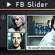 FB Slider - GraphicRiver Item for Sale