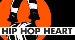 Hip-Hop, Heart