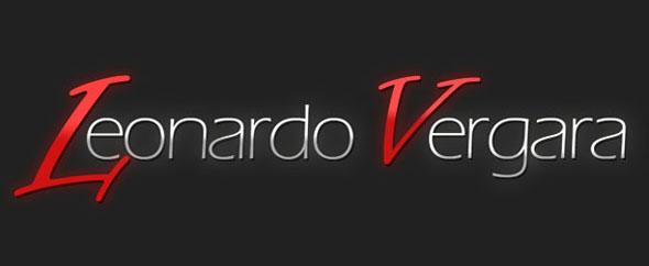 Logoleonardo590