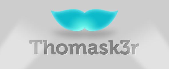 thomask3r