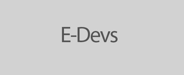 E-Devs