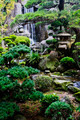 Japanese traditional garden - PhotoDune Item for Sale