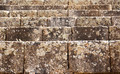 Texture Roman Stone Blocks - PhotoDune Item for Sale