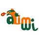 AimWi