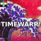 Time Warp - AudioJungle Item for Sale