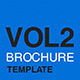 Business Brochure (Vol2) - GraphicRiver Item for Sale
