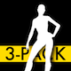 Strike Lightnings - Pack of 10 - 112