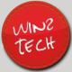 win2tech