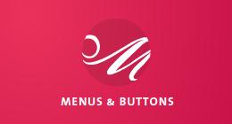 Menus & Buttons