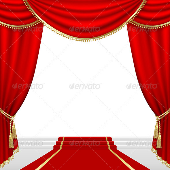 free theater poster template. Black Bedroom Furniture Sets. Home Design Ideas
