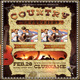 Country Music Event Poster - GraphicRiver Item for Sale