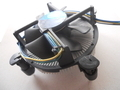 Cpu cooler - PhotoDune Item for Sale