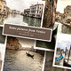 Photos of my life - VideoHive Item for Sale