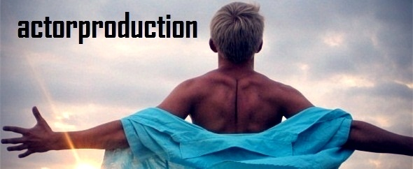 Actorproduction
