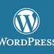 Wordpress-80x80