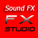 Interface Sound Effects Pack 27