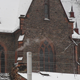 Old Church With Snow 01 - VideoHive Item for Sale