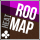 Roo Heatmap - CodeCanyon Item for Sale