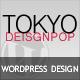 Tokyodesignpop