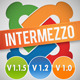 Intermezzo - ThemeForest Item for Sale