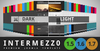 Intermezzo-theme.__thumbnail