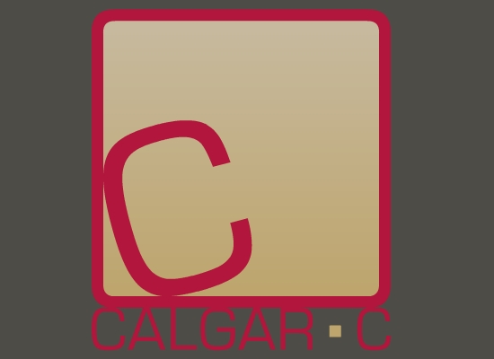 CalgarC