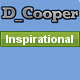 Inspiring Corporate Pack 3