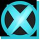 OneXstudio