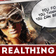 My Comic Book - VideoHive Item for Sale