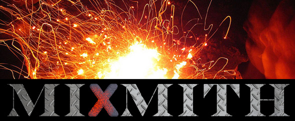 Mixmith-banner