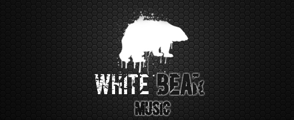 WhiteBearMusic