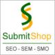 SubmitShop