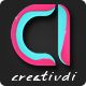 Creativdi